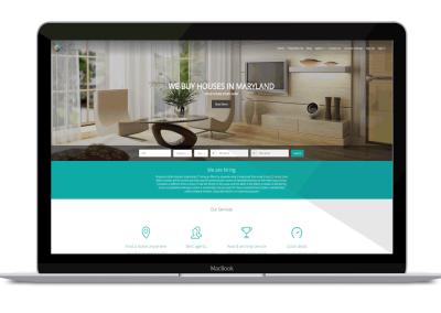 DMW Home Buyers