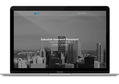 Executive Insurance Placement